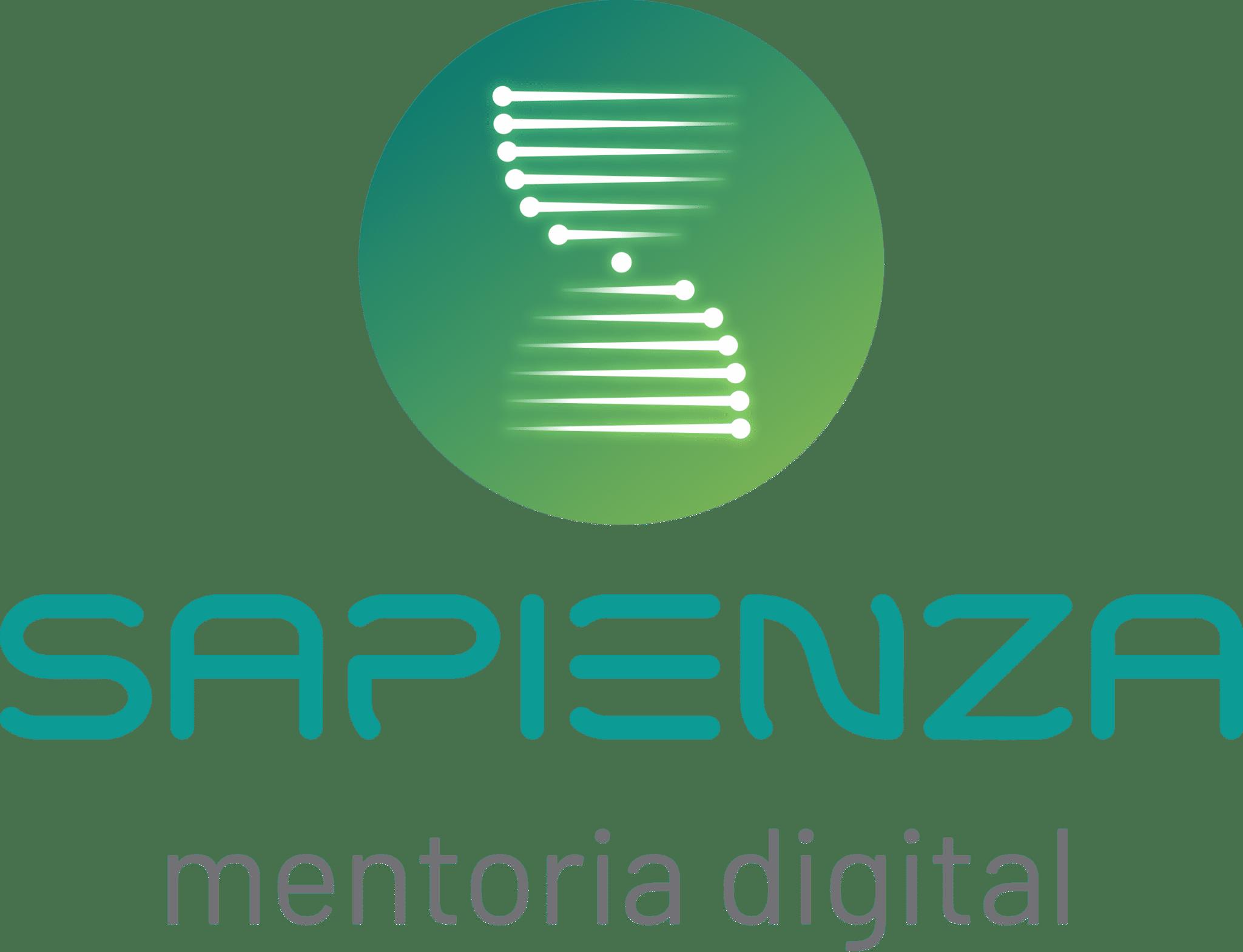 curso_plantas_medicinais