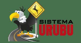sistema_urubu
