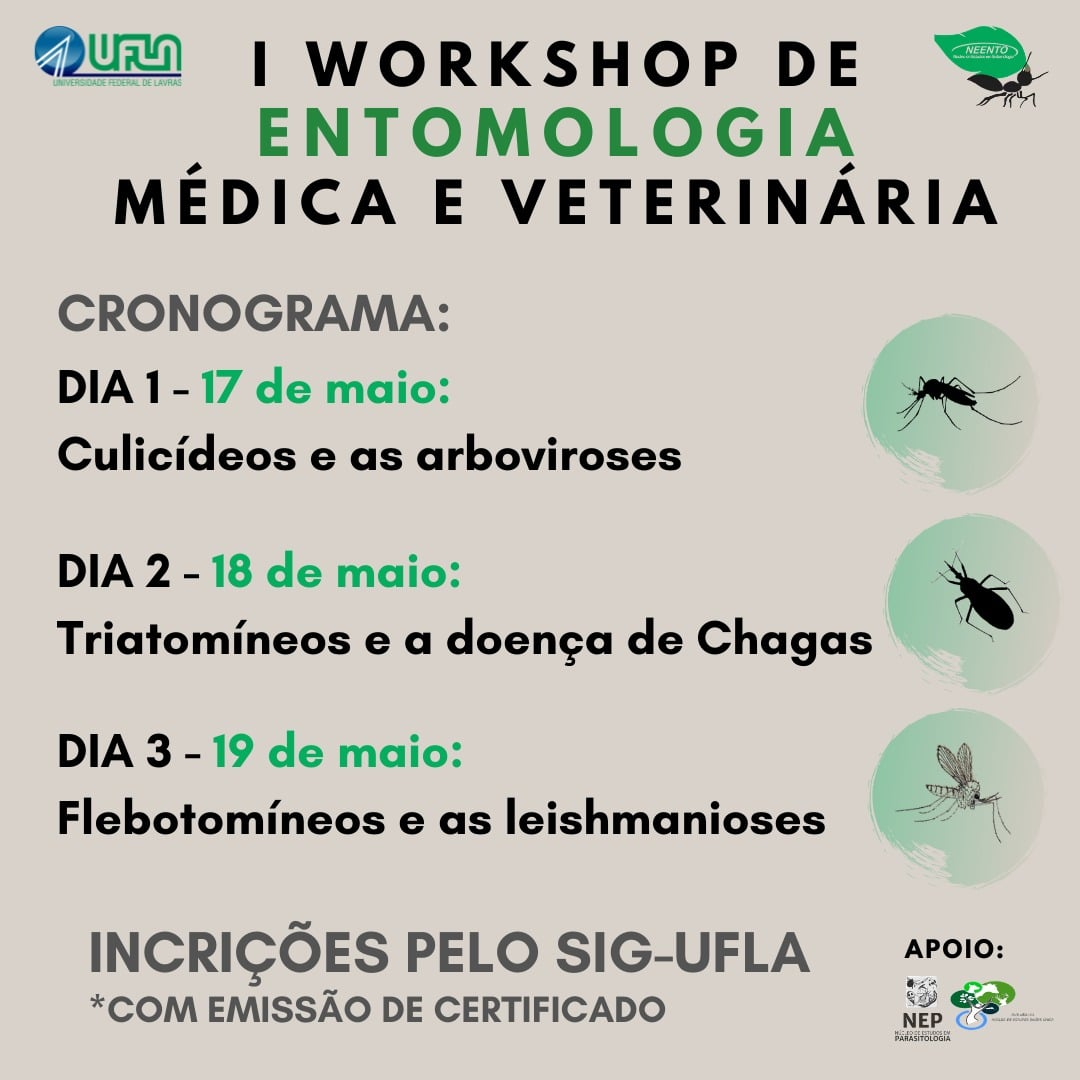 workshop_entomologia_ufla