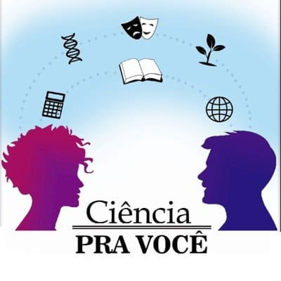 ciencia_pra_voce_ufmg