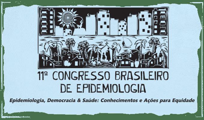congresso_brasileiro_de_eidemiologia