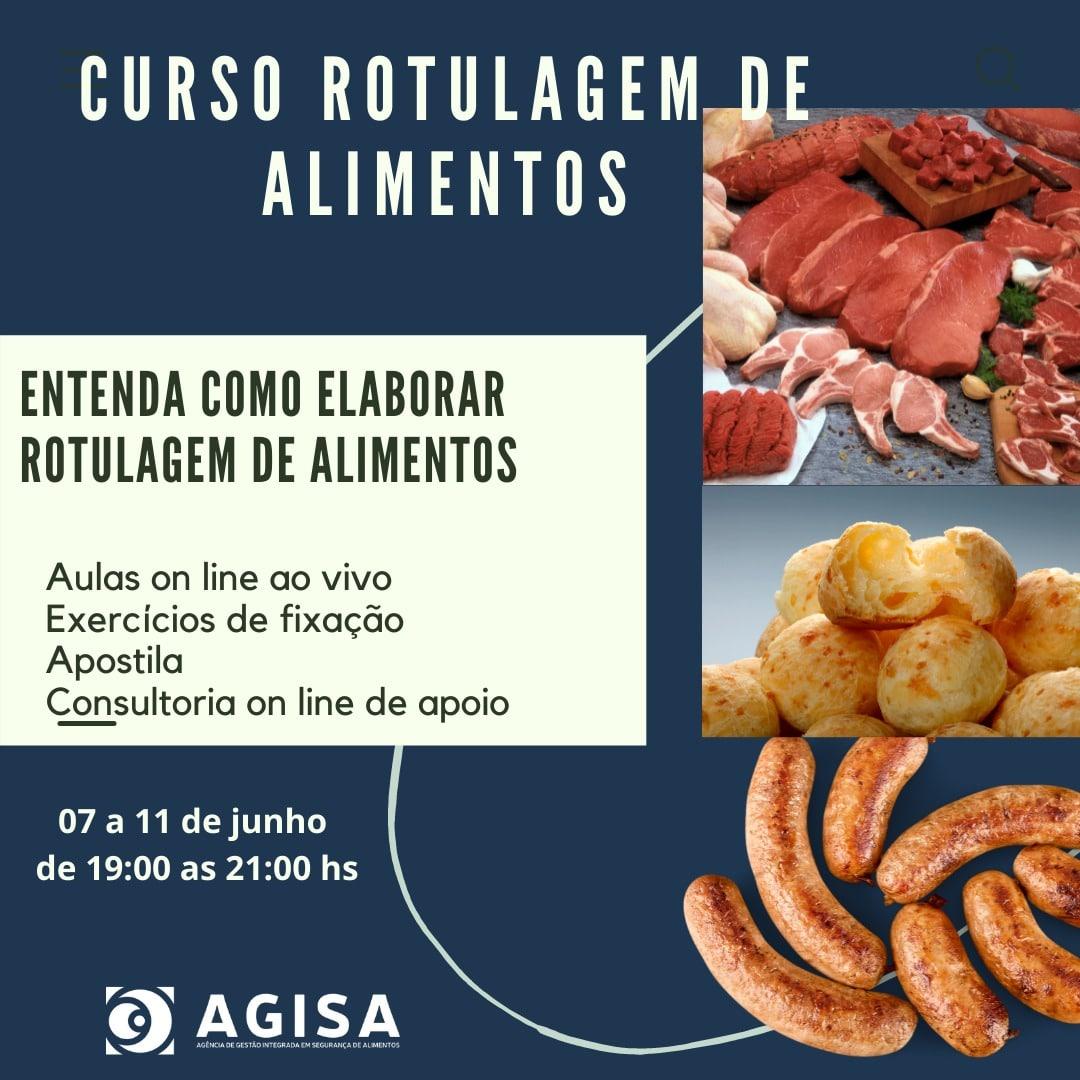 curso_rotulagem_de_alimentos