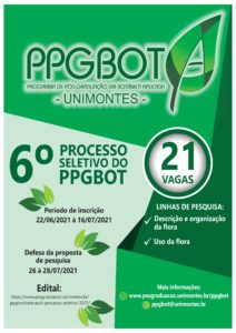 ppgbot_unimontes