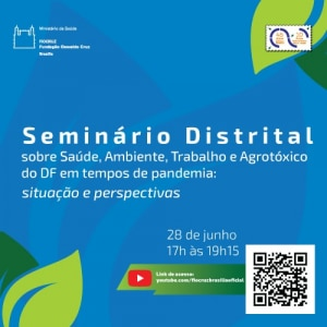 seminario_fiocruz