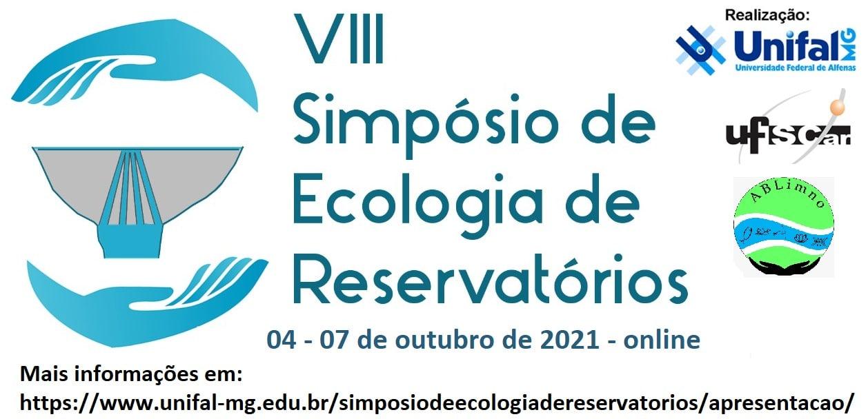 simposio_ecologia_reservatorios_unifal
