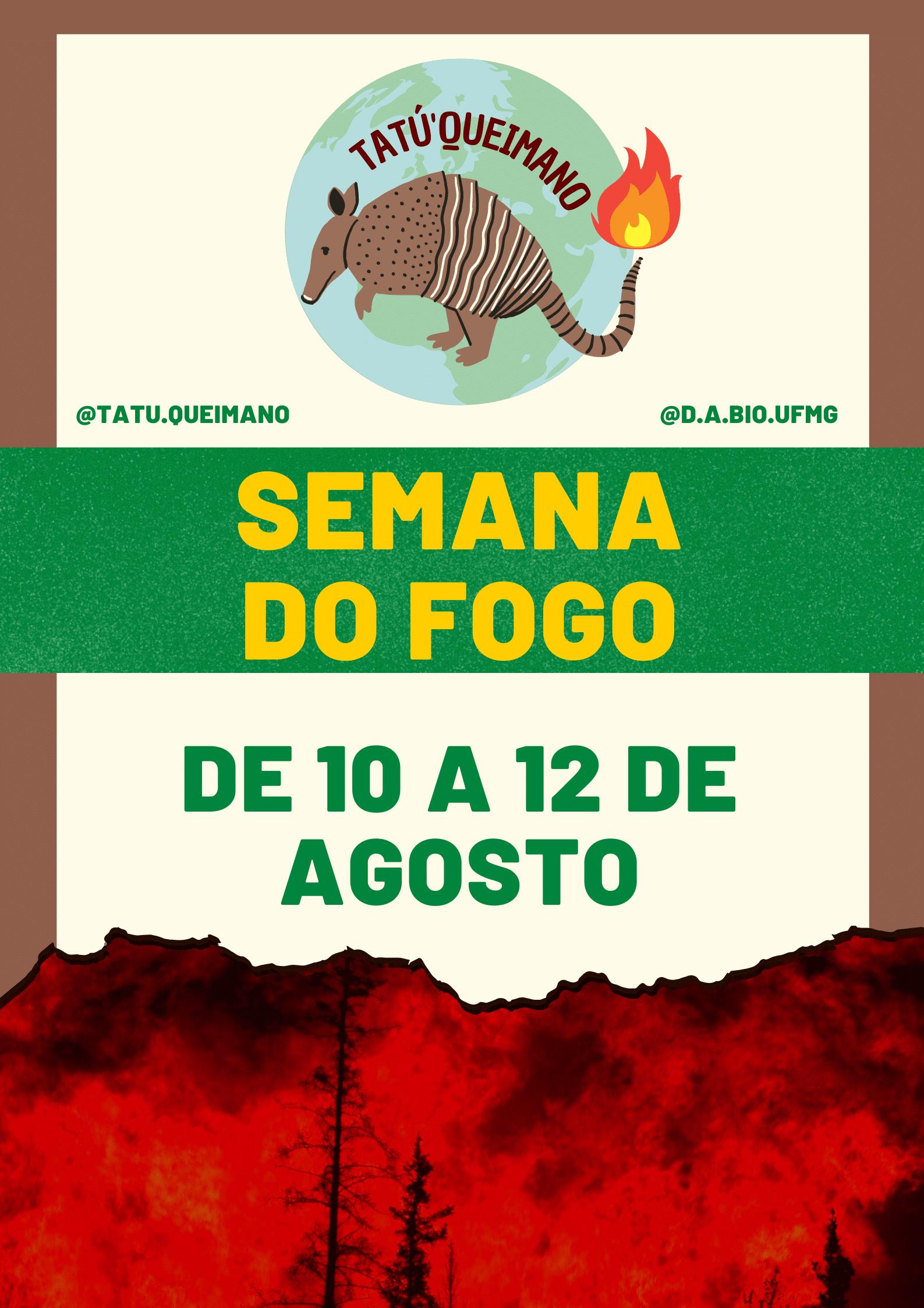 semana_do_fogo_ufmg
